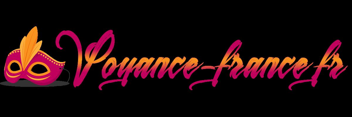 Voyance-france.fr: blog voyance et ésotérisme